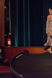 """Alicia Vikander - """"Euphoria"""" Premiere at the Gothenburg Film Festival"""