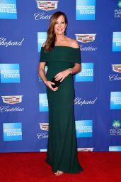 Allison Janney – Palm Springs International Film Festival Awards