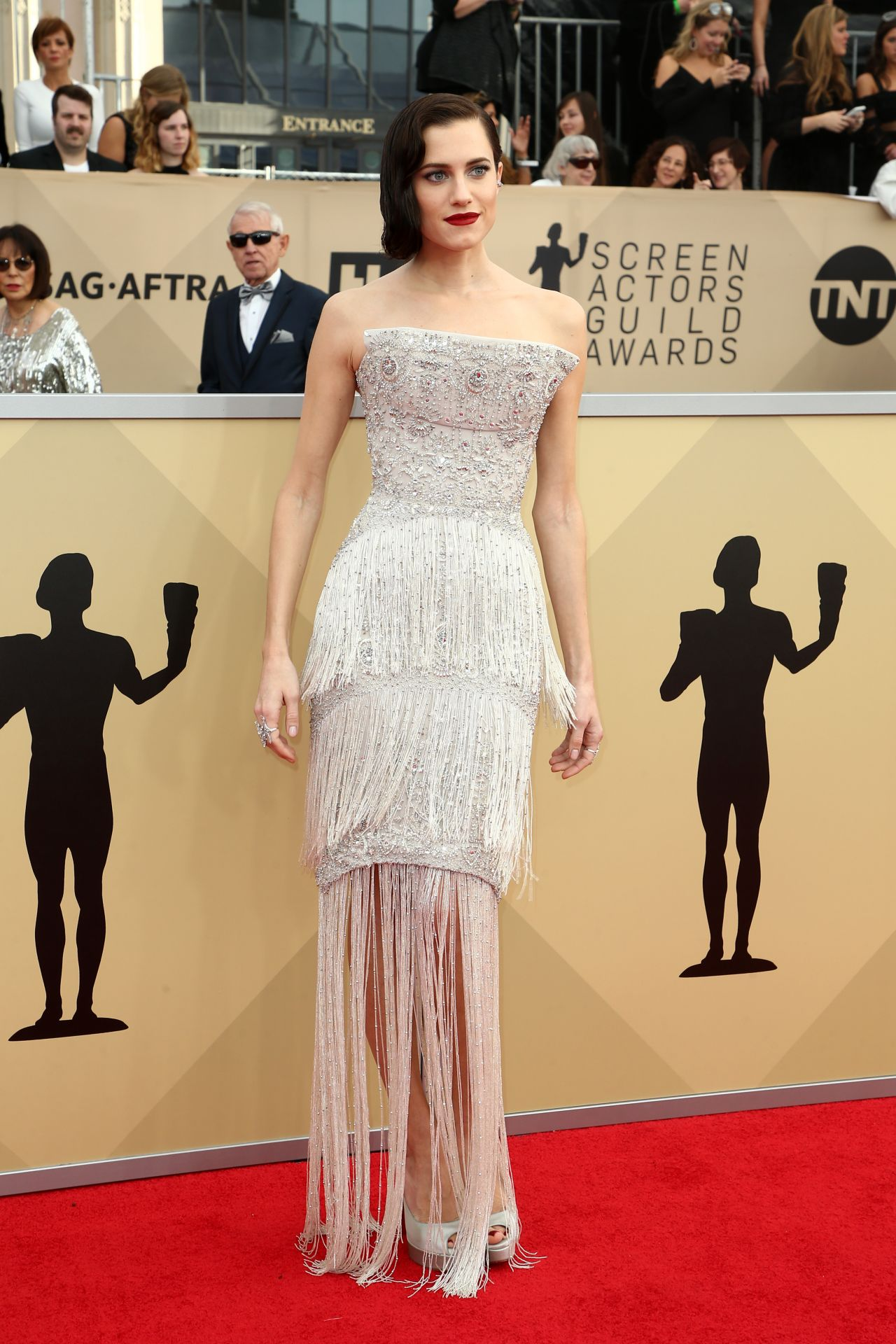 http://celebmafia.com/wp-content/uploads/2018/01/allison-williams-2018-sag-awards-in-la-4.jpg
