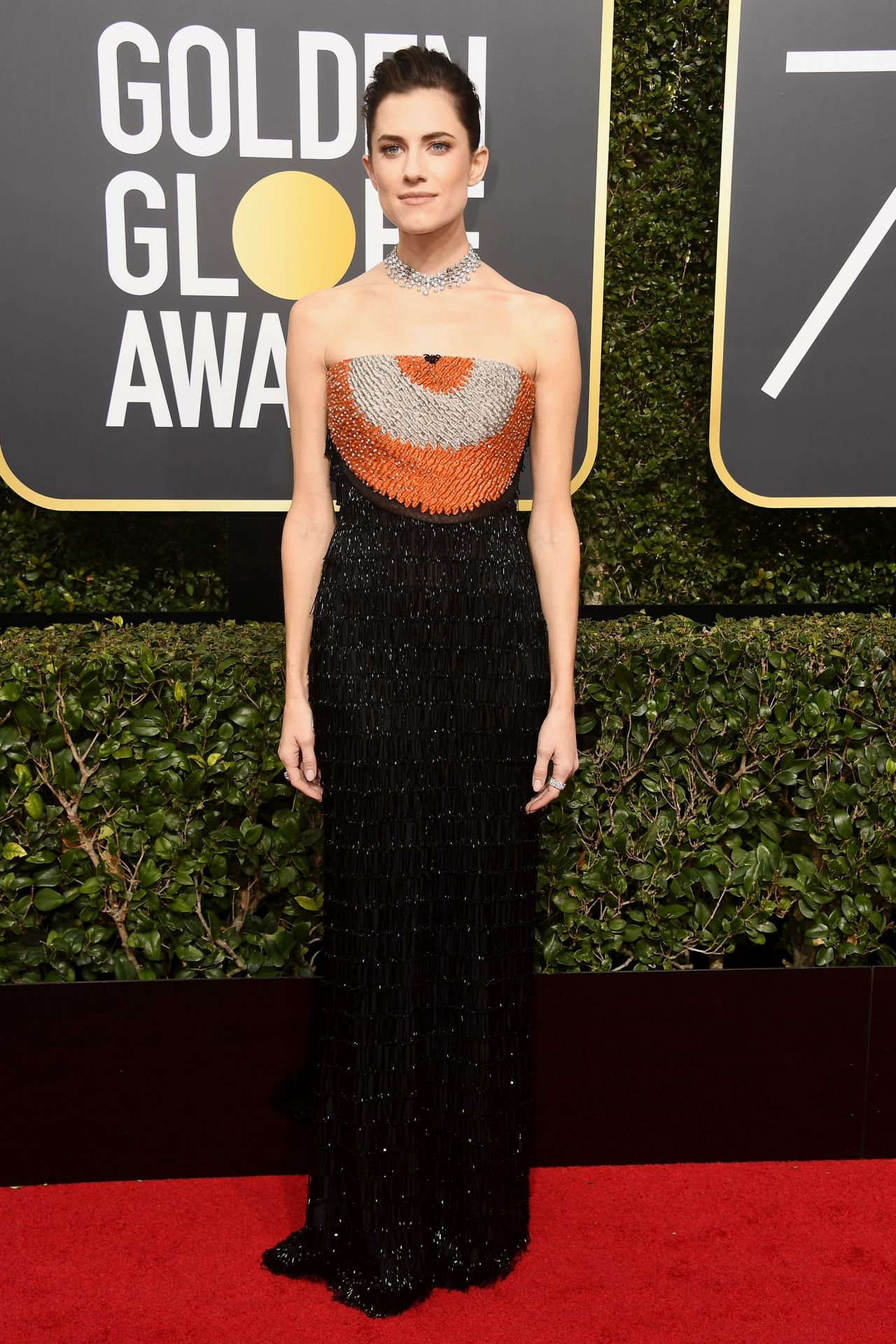 http://celebmafia.com/wp-content/uploads/2018/01/allison-williams-golden-globe-awards-2018-in-beverly-hill-9.jpg
