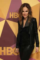 Amy Brenneman – HBO's Official Golden Globe Awards 2018 After Party