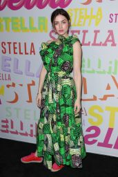 Ana de Armas – Stella McCartney Show in Hollywood