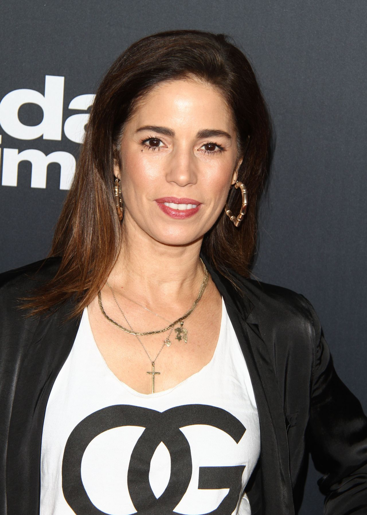 ana ortiz � �one day at a time� tv show season 2 premiere