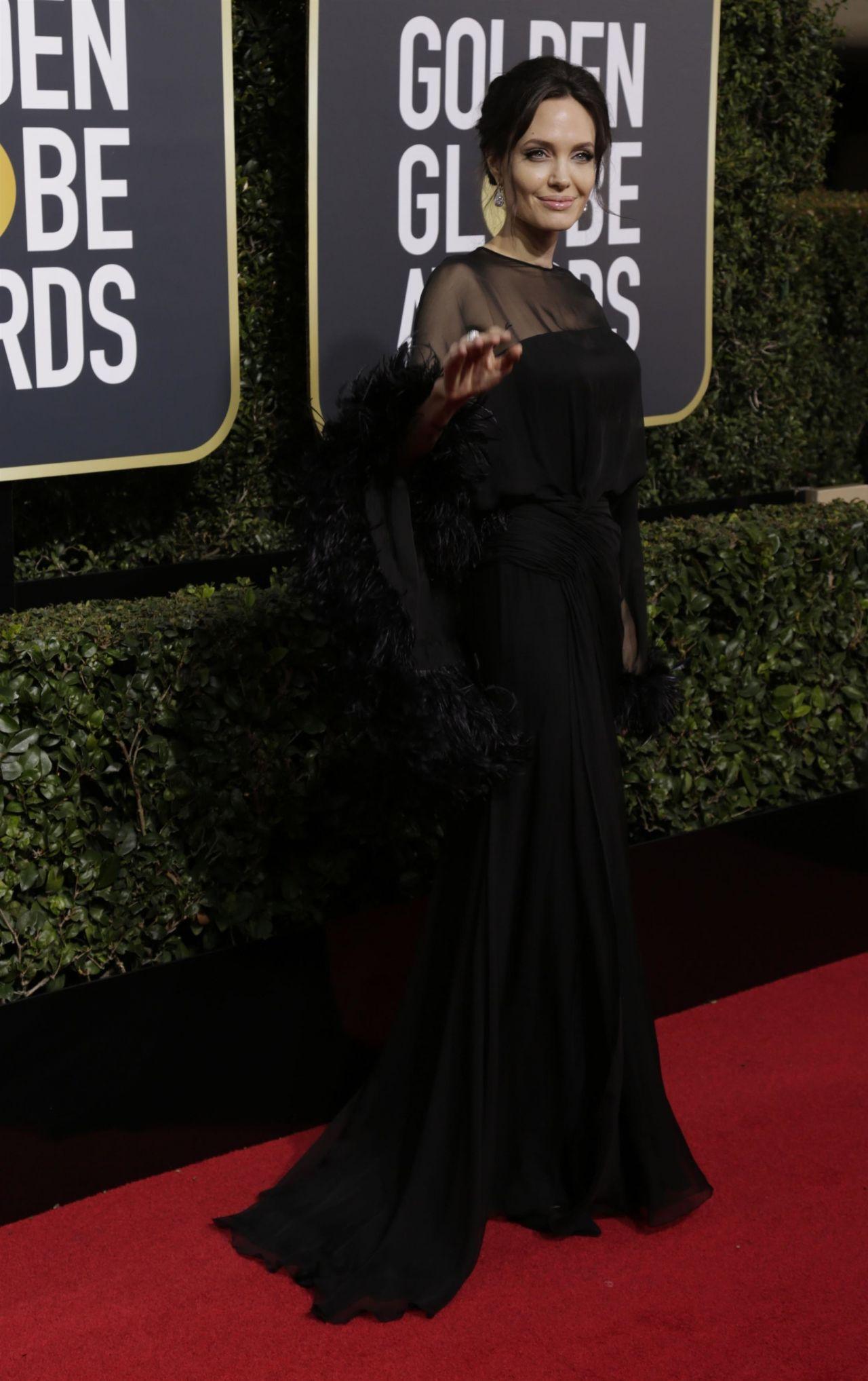 http://celebmafia.com/wp-content/uploads/2018/01/angelina-jolie-golden-globe-awards-2018-0.jpg