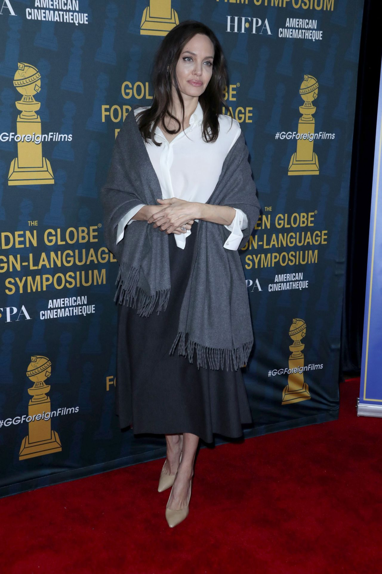 http://celebmafia.com/wp-content/uploads/2018/01/angelina-jolie-the-golden-globe-foreign-language-nominees-series-2018-symposium-in-la-3.jpg