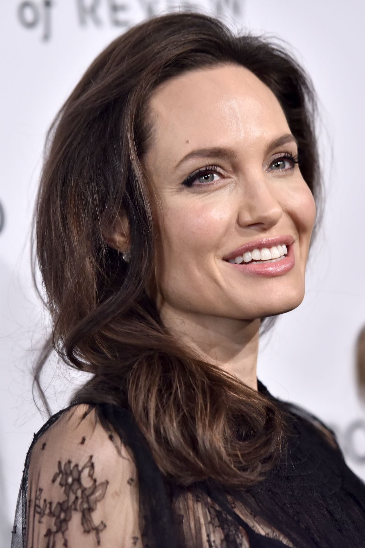 http://celebmafia.com/wp-content/uploads/2018/01/angelina-jolie-the-national-board-of-review-annual-awards-gala-in-nyc-11.jpg
