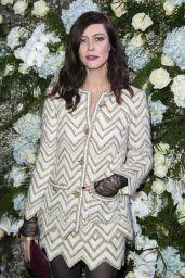 Anna Mouglalis - 2018 Sidaction Gala Dinner in Paris