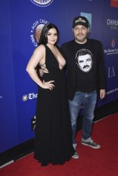 Ariel Winter - Palm Springs International Film Festival in Palm Springs