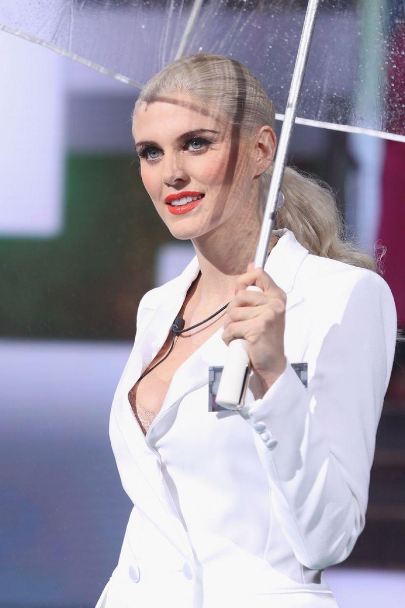 Celebrity Big Brother 6 | Big Brother UK Wiki | FANDOM ...
