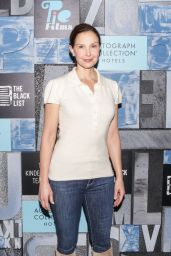 "Ashley Judd – ""The Kindergarten Teacher"" Premiere in Park City"