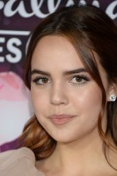 Bailee Madison – Hallmark Channel All-Star Party at the TCA Winter Press Tour in LA