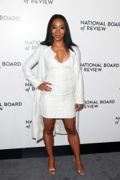 Betty Gabriel – National Board Of Review Annual Awards Gala in NYC