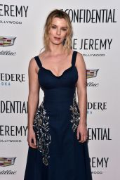 "Betty Gilpin - Los Angeles Confidential Celebrates ""Awards Issue"""