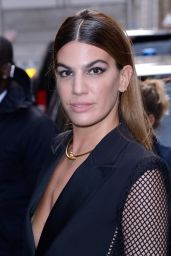 Bianca Brandolini d