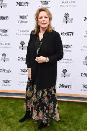 Bonnie Bedelia – Variety's Creative Impact Awards in Palm Springs