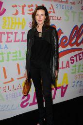 Brenda Strong – Stella McCartney Show in Hollywood