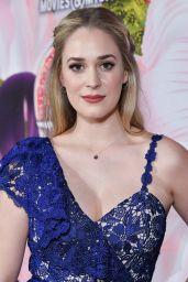 Brittany Bristow – Hallmark Channel All-Star Party at the TCA Winter Press Tour in LA