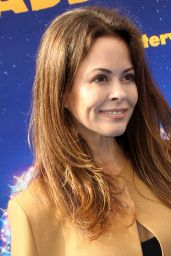 "Brooke Burke-Charvet - ""Paddington 2"" Premiere in Los Angeles"