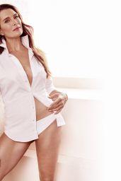 Brooke Shields Wallpapers