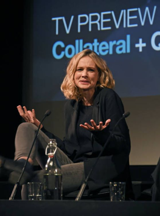 http://celebmafia.com/wp-content/uploads/2018/01/carey-mulligan-collateral-special-screening-q-a-2.jpg