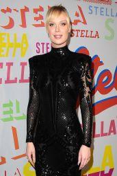CariDee English – Stella McCartney Show in Hollywood
