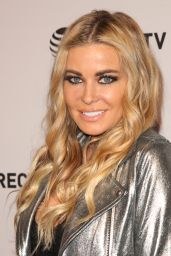 """Carmen Electra – """"Small Town Crime"""" Special Screening in Los Angeles"""