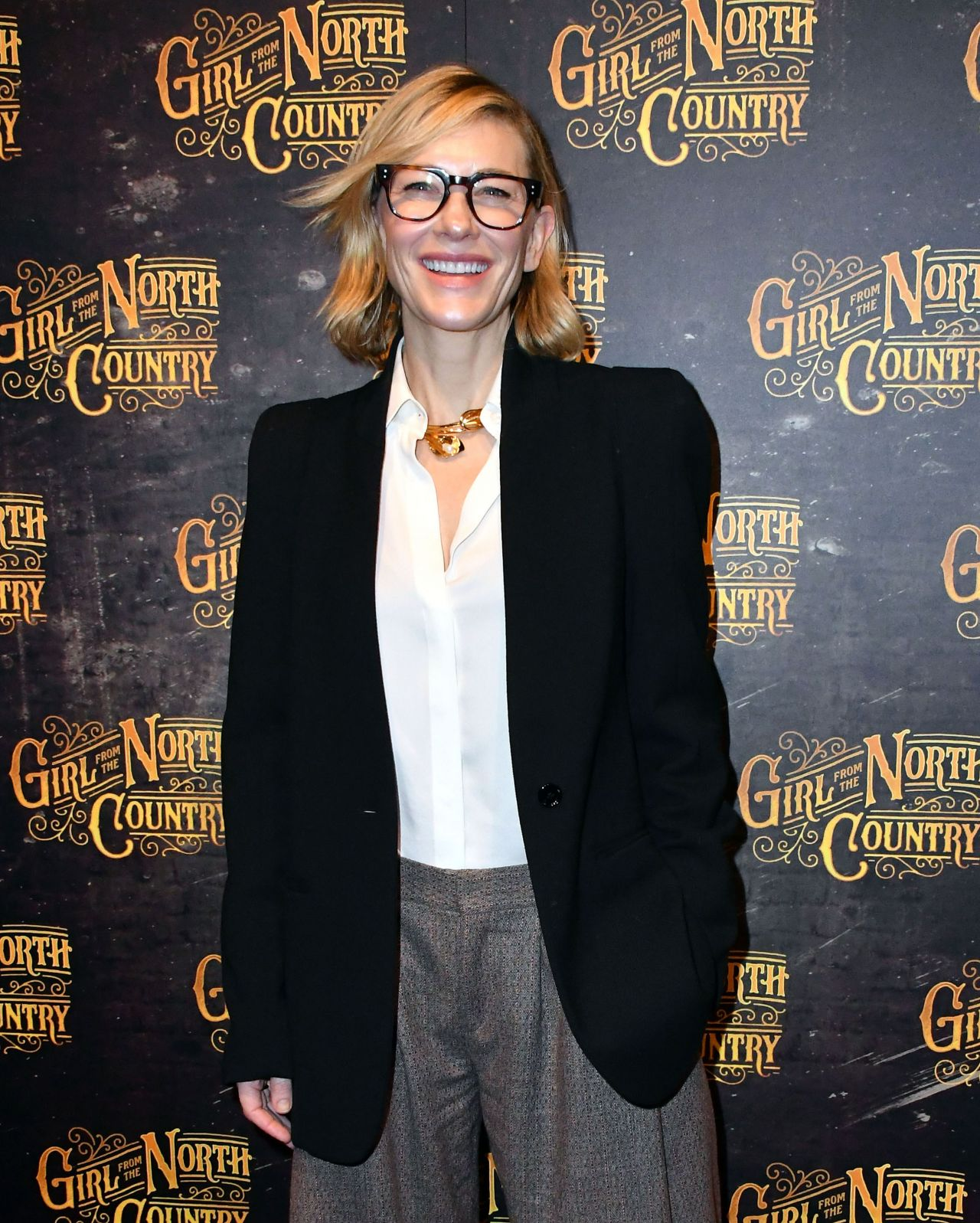http://celebmafia.com/wp-content/uploads/2018/01/cate-blanchett-girl-from-the-north-country-play-opening-night-in-london-2.jpg