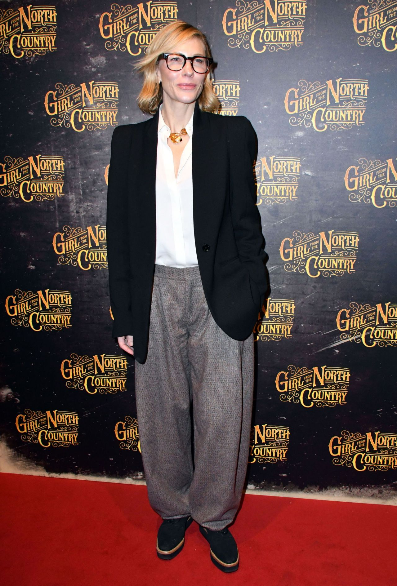 http://celebmafia.com/wp-content/uploads/2018/01/cate-blanchett-girl-from-the-north-country-play-opening-night-in-london-6.jpg