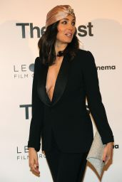 """Caterina Balivo – """"The Post"""" Red Carpet in Milan"""