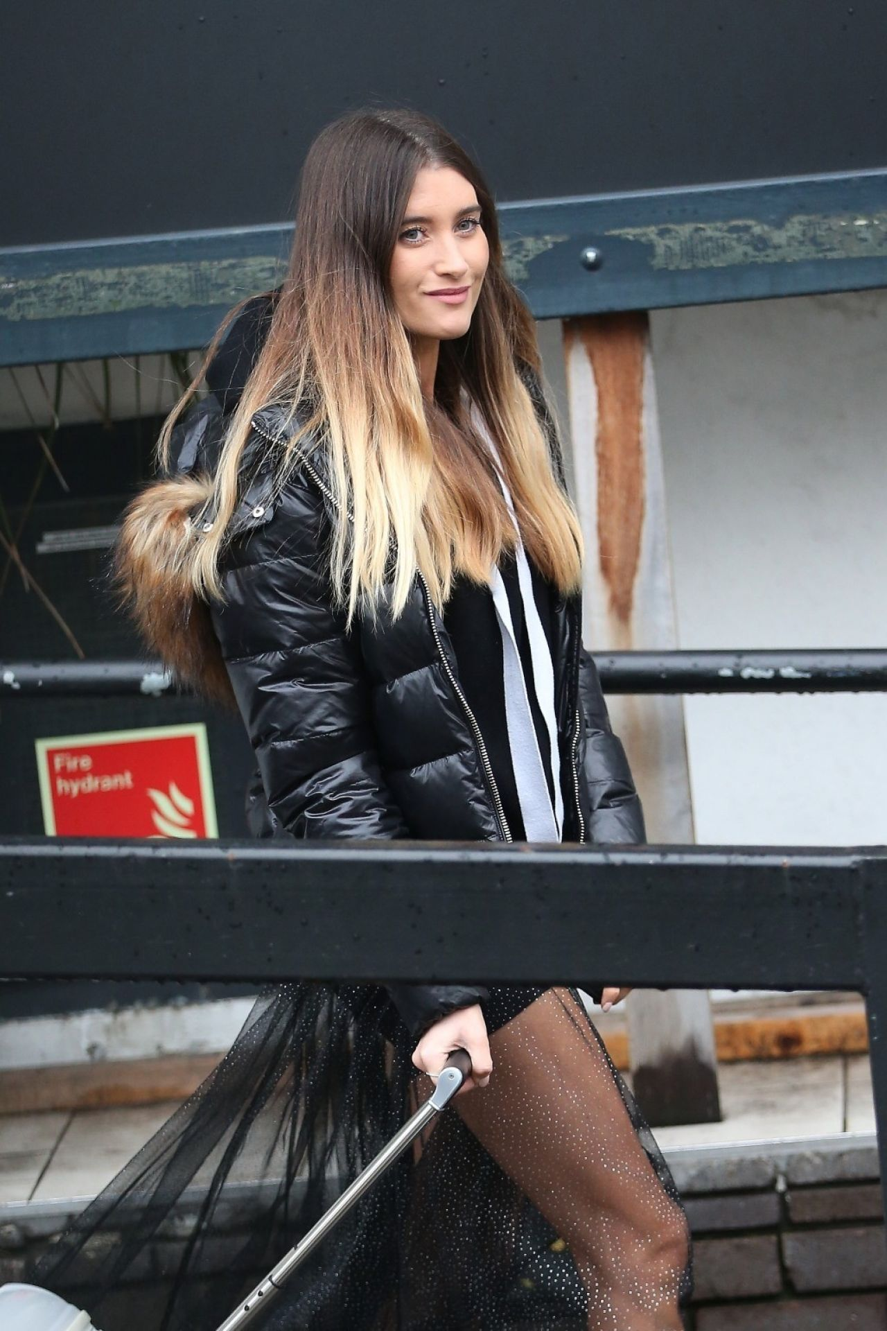 charley webb - photo #37