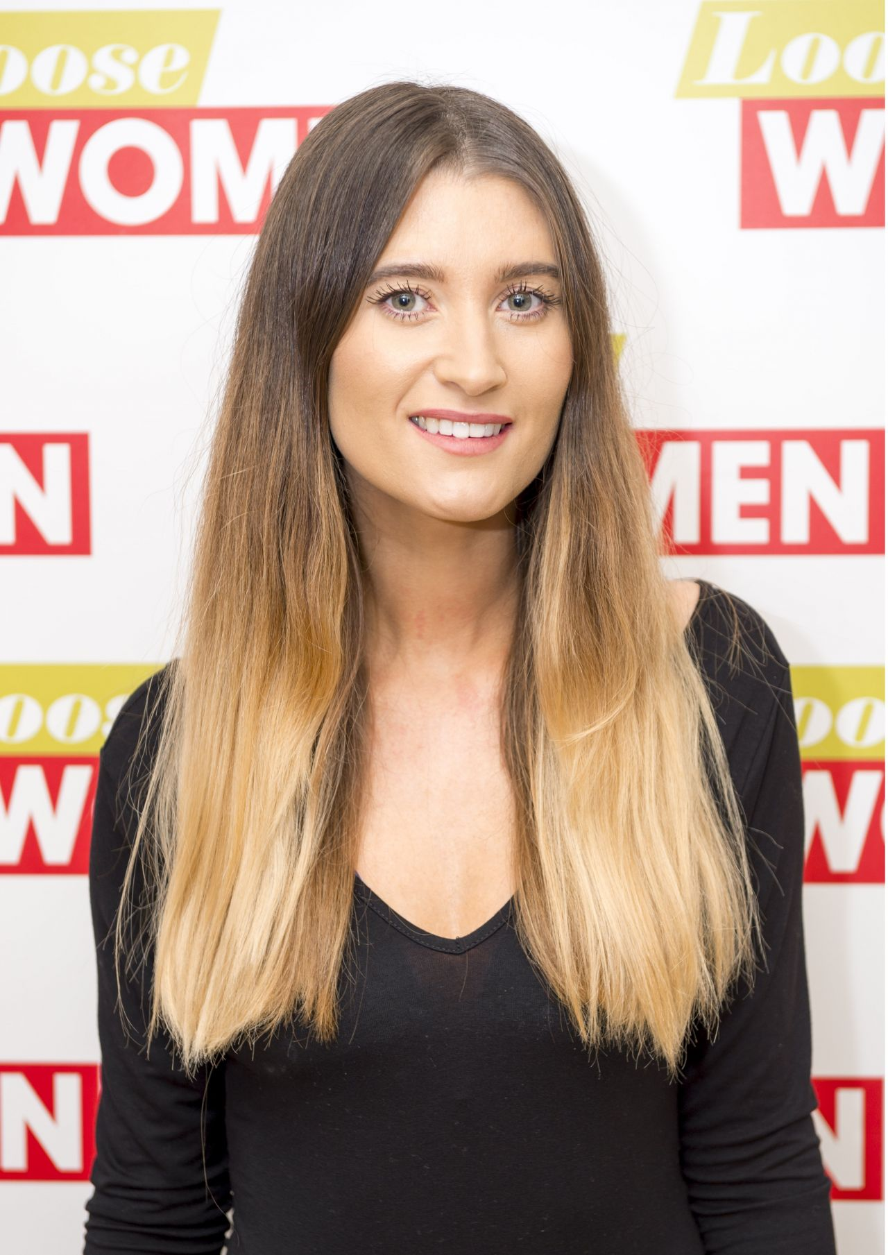 charley webb - photo #26