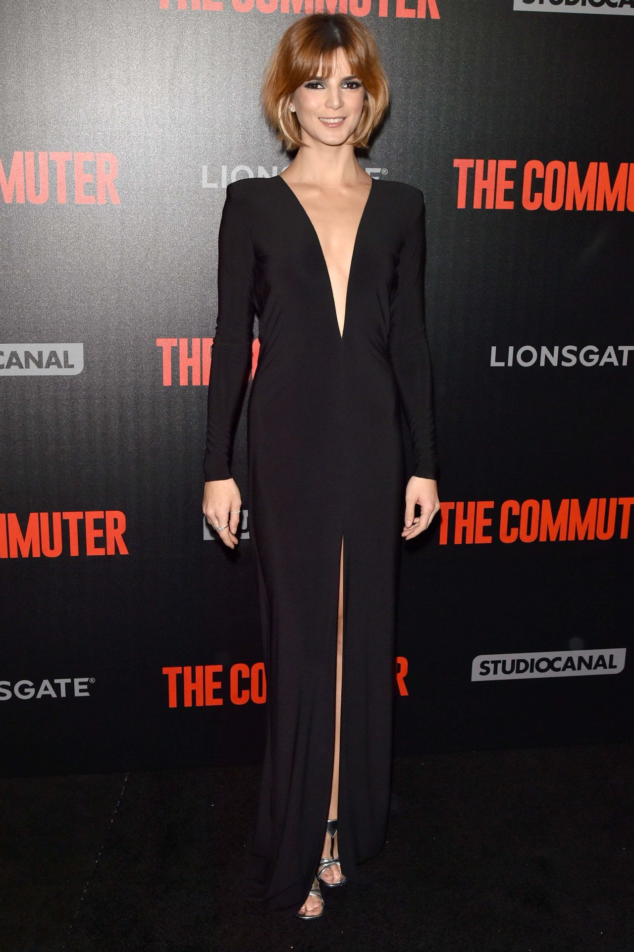 http://celebmafia.com/wp-content/uploads/2018/01/clara-lago-the-commuter-premiere-in-nyc-1.jpg