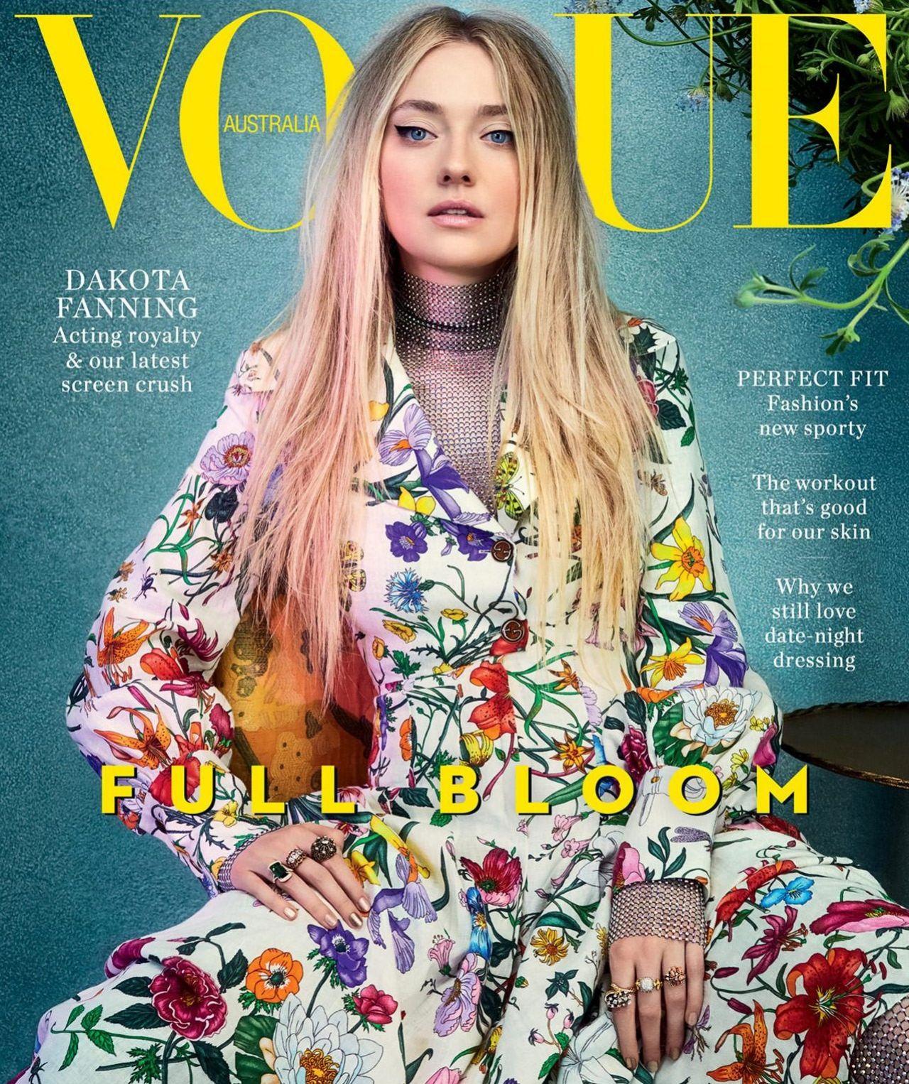 http://celebmafia.com/wp-content/uploads/2018/01/dakota-fanning-vogue-australia-february-2018-2.jpg