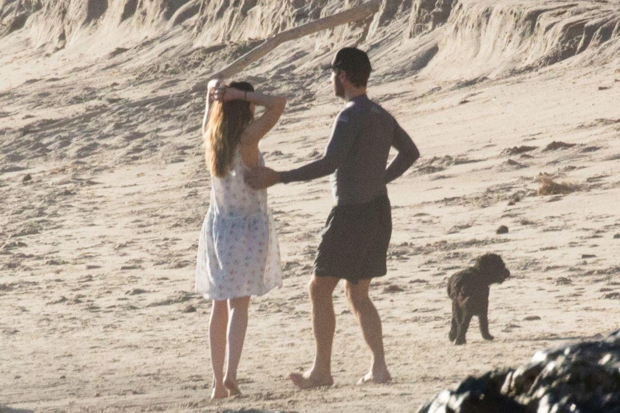 Bad celebrity beach pics