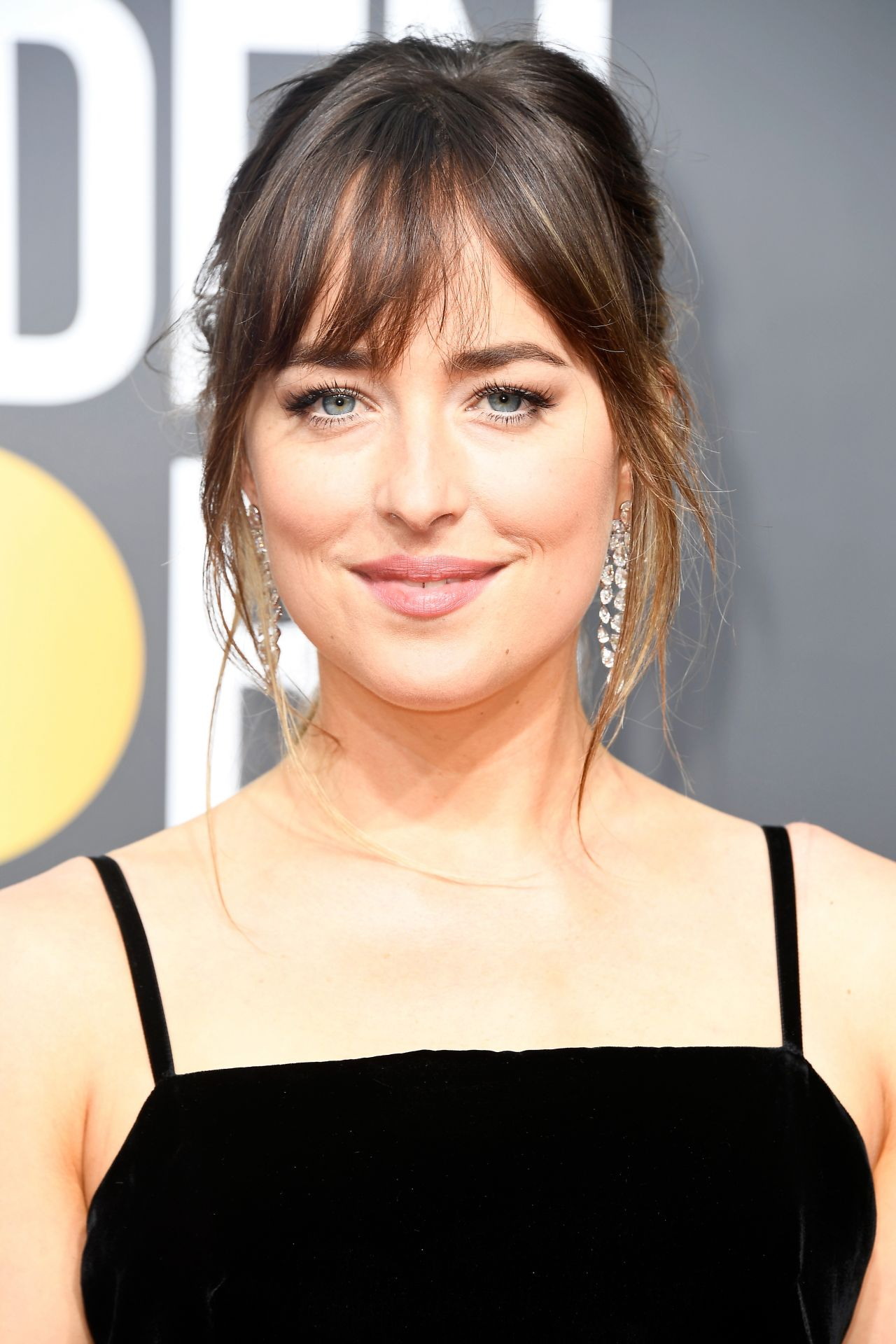 Dakota Johnson Style Clothes Outfits And Fashion Celebmafia Even find alternatives to celebmafia if you prefer. dakota johnson style clothes outfits