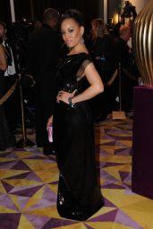 Dawn-Lyen Gardner – HBO's Official Golden Globe Awards 2018 After Party