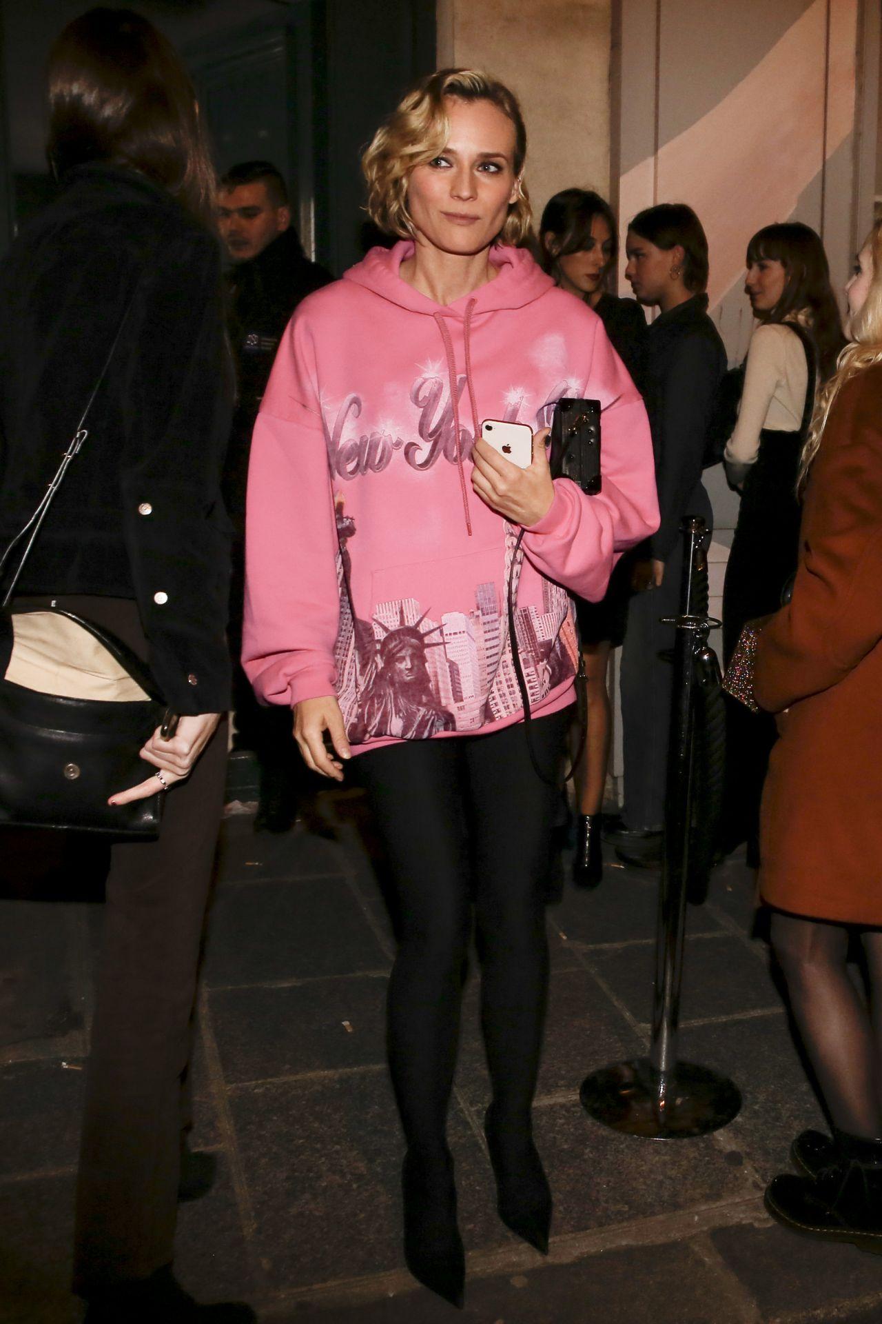 http://celebmafia.com/wp-content/uploads/2018/01/diane-kruger-at-yves-saint-laurent-night-paris-fashion-week-01-17-2018-3.jpg