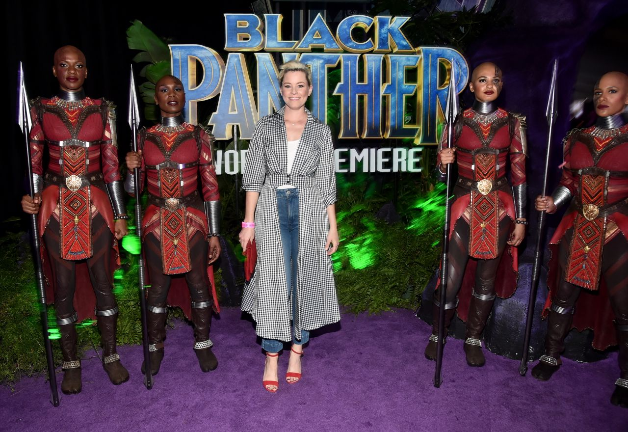 http://celebmafia.com/wp-content/uploads/2018/01/elizabeth-banks-black-panther-premiere-in-hollywood-0.jpg