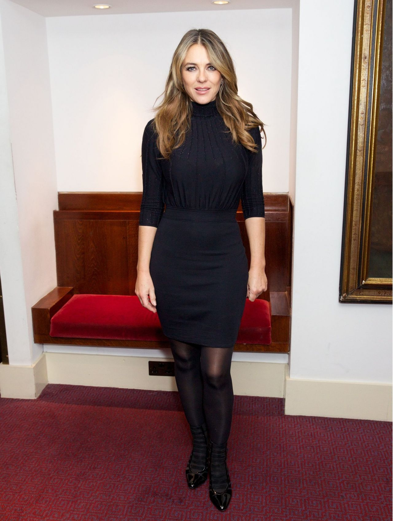 http://celebmafia.com/wp-content/uploads/2018/01/elizabeth-hurley-song-of-the-earth-ballet-opening-night-in-london-1.jpg