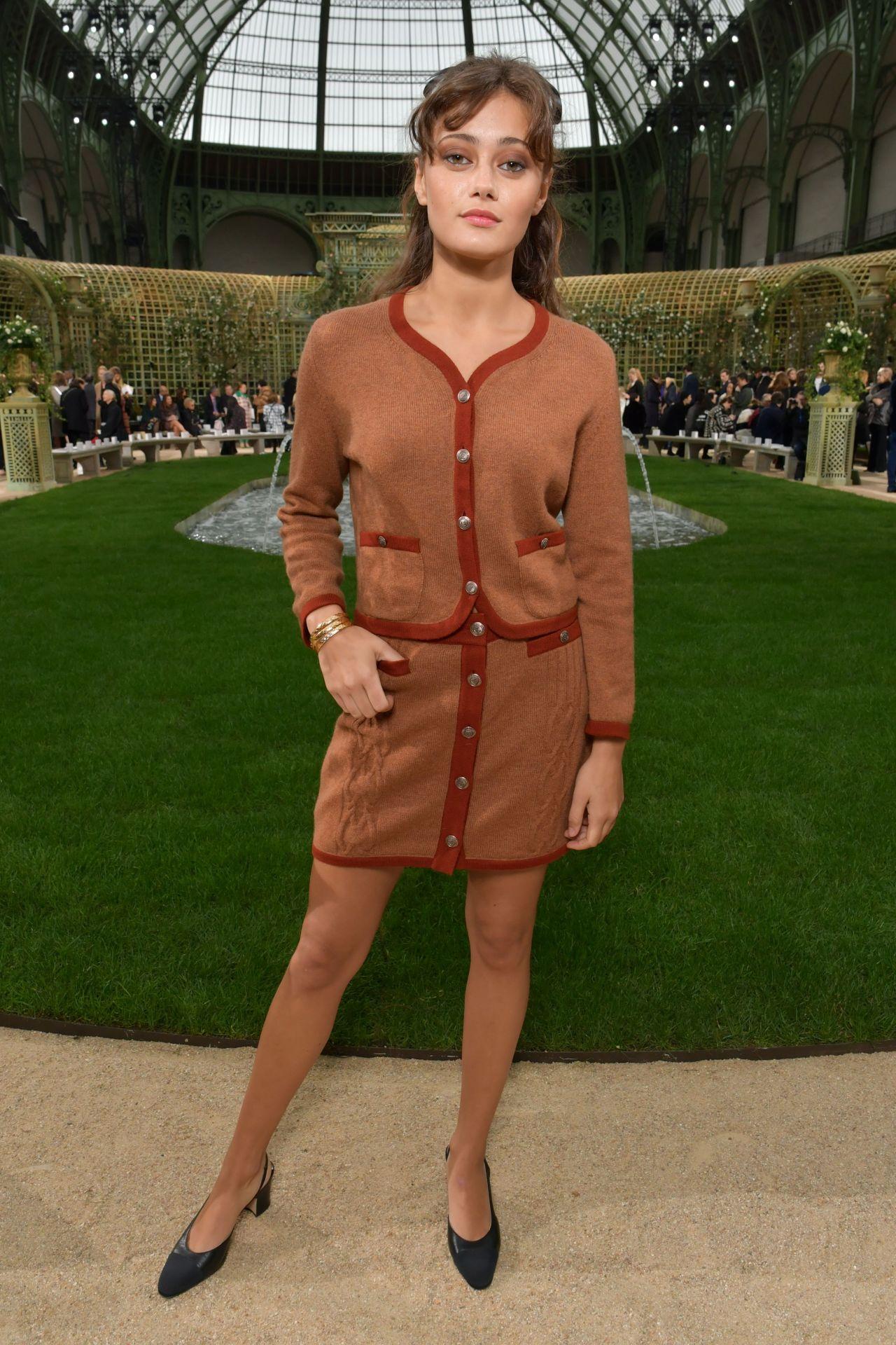 Olga Tretjacenko legs | Naked body parts of celebrities