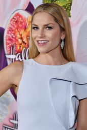 Ellen Hollman – Hallmark Channel All-Star Party at the TCA Winter Press Tour in LA