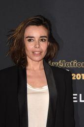 Elodie Bouchez – Cesar Revelations 2018 Party