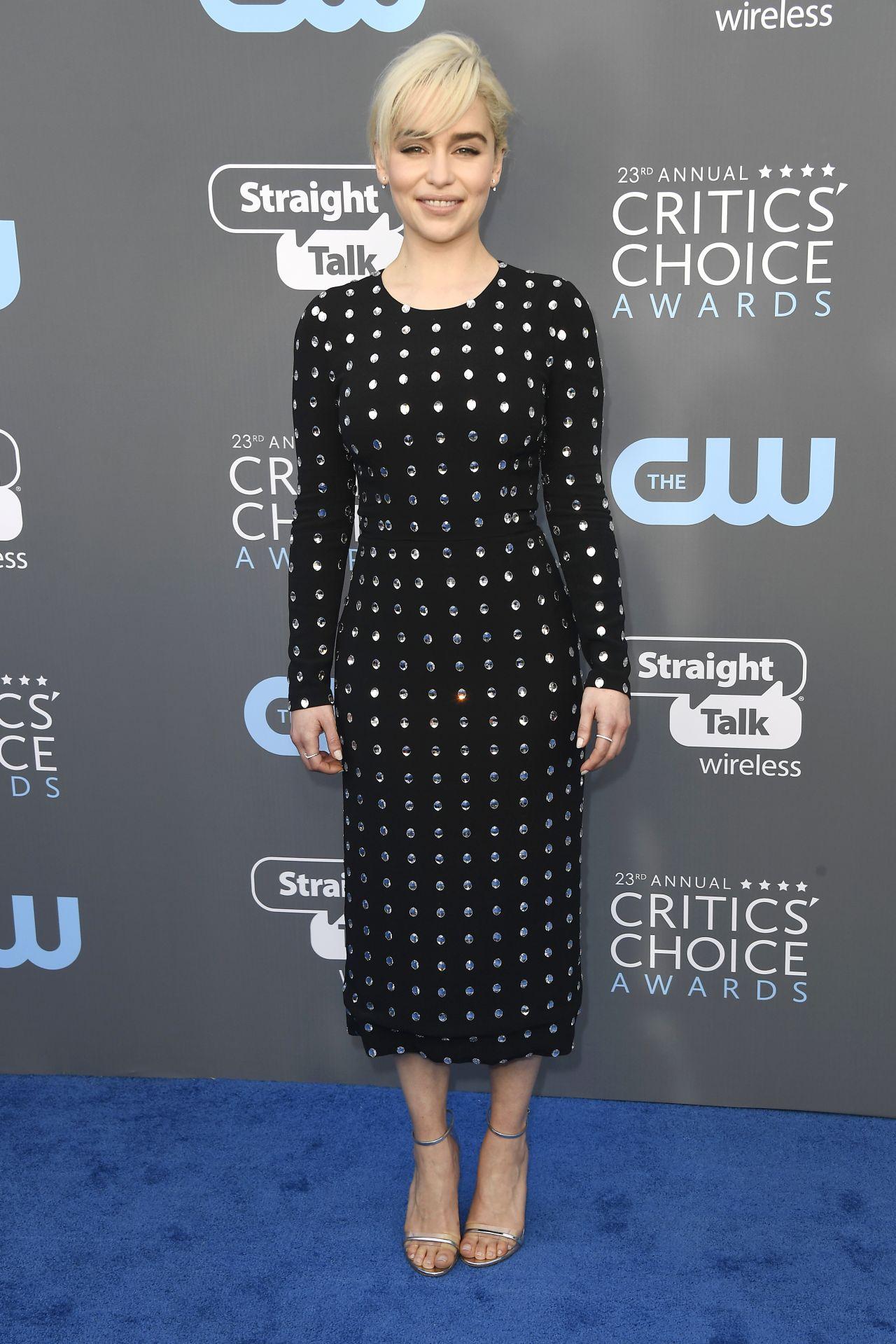 http://celebmafia.com/wp-content/uploads/2018/01/emilia-clarke-2018-critics-choice-awards-9.jpg