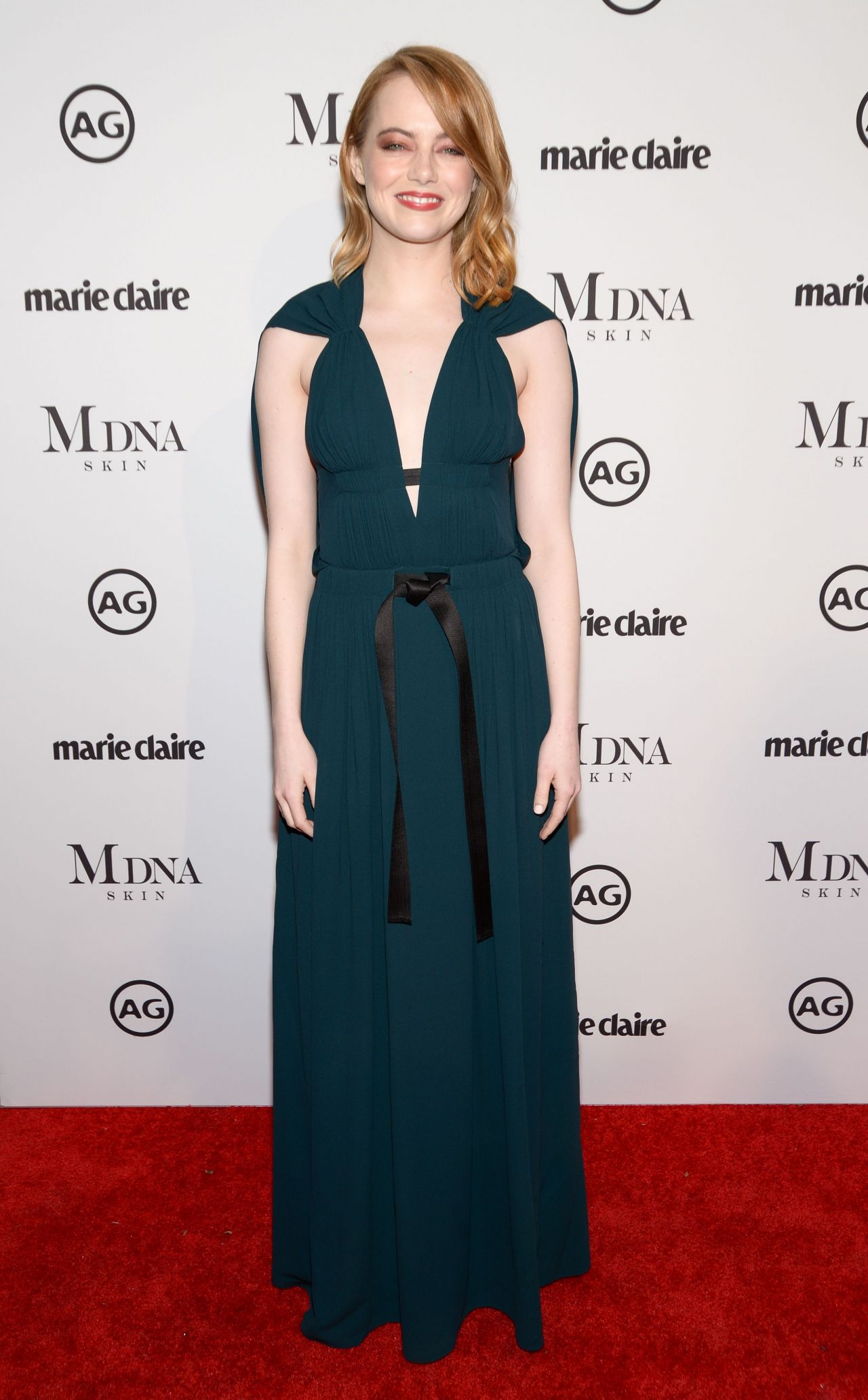 http://celebmafia.com/wp-content/uploads/2018/01/emma-stone-marie-claire-image-makers-awards-in-los-angeles-6.jpg