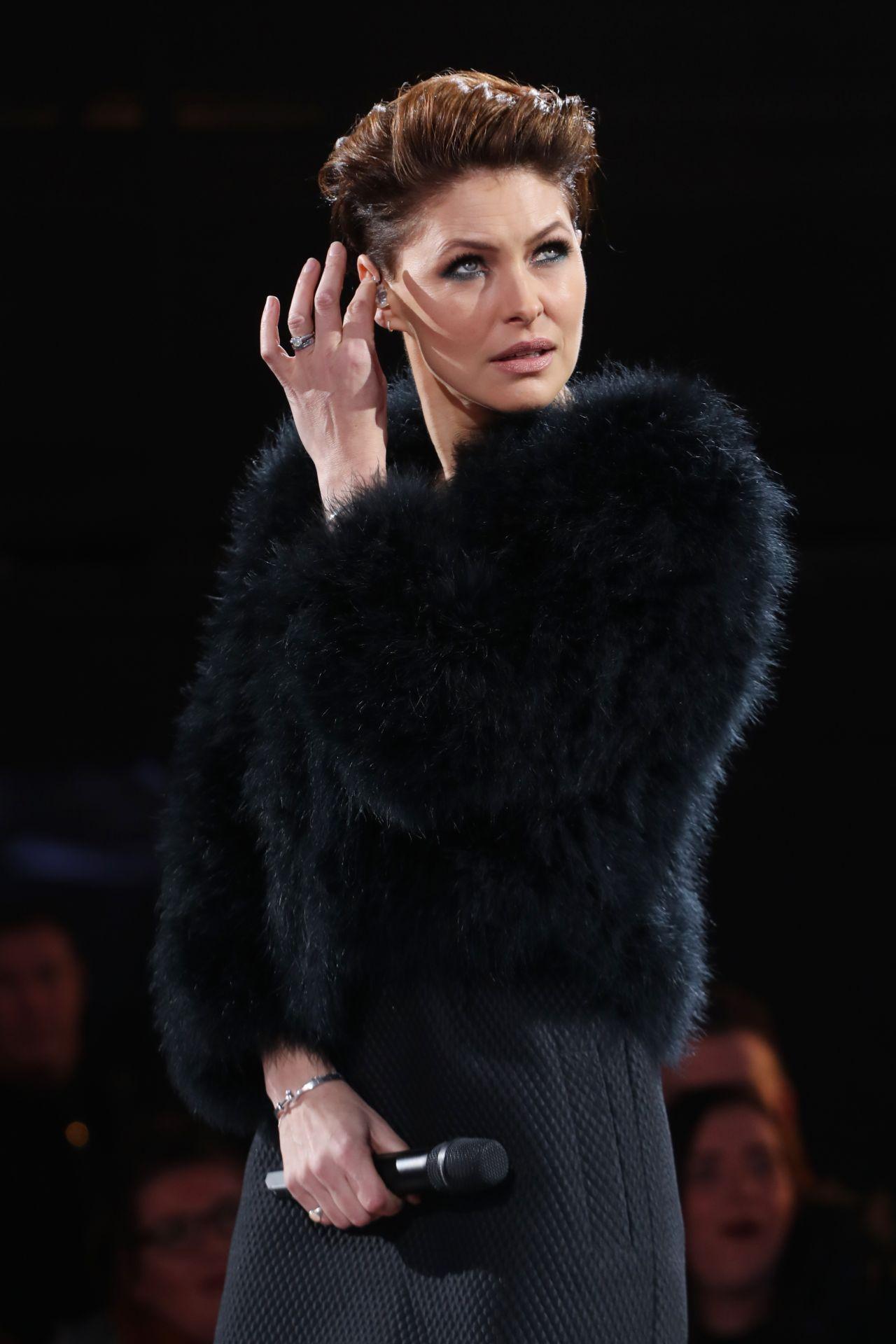 'Celebrity Big Brother 2': Spoiler timeline for the 10 ...
