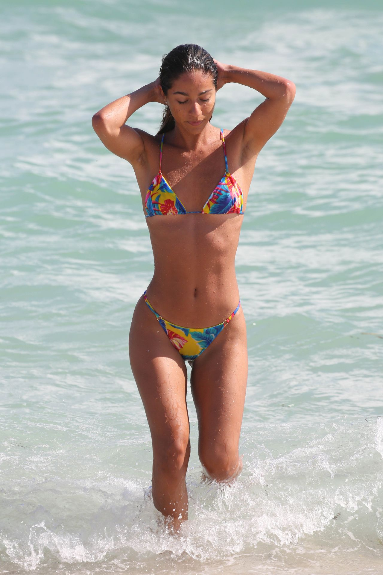 Celebrites Erika Wheaton nude (77 foto and video), Sexy, Paparazzi, Instagram, cleavage 2020