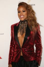 Eve – Universal Music Group's Grammy After Party in New York