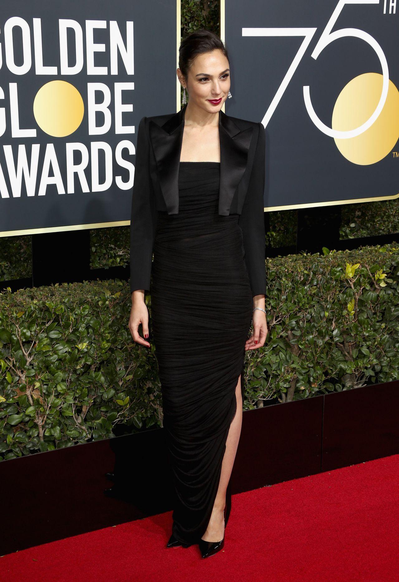 http://celebmafia.com/wp-content/uploads/2018/01/gal-gadot-golden-globe-awards-2018-7.jpg