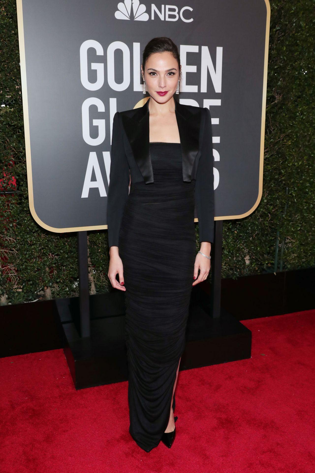 http://celebmafia.com/wp-content/uploads/2018/01/gal-gadot-golden-globe-awards-2018-9.jpg