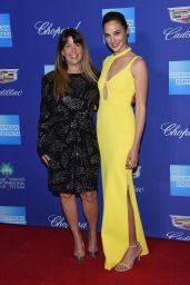 Gal Gadot – Palm Springs International Film Festival Awards